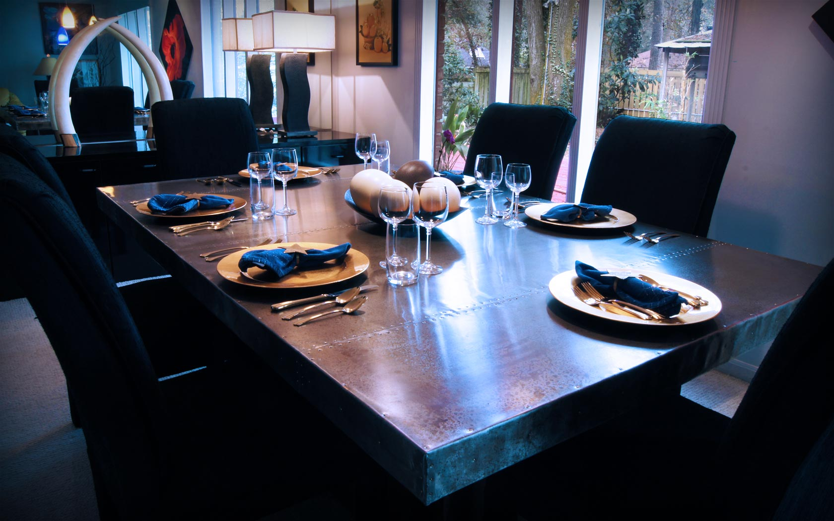 zinc-sheet-dining-table_3